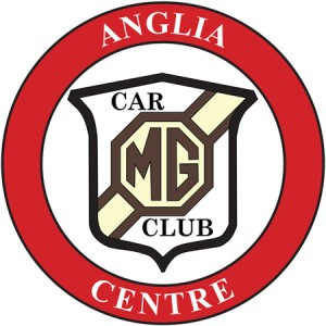 Mgcc-logo [Converted] TOP AND BOTTOM COLOUR red ring