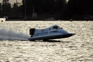 Power_Boat3