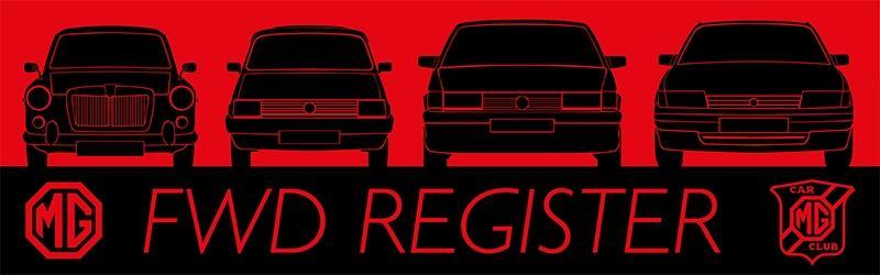 FWD_Register