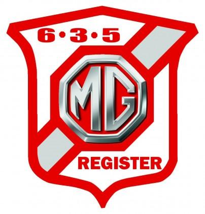 MG635 logo 160kb