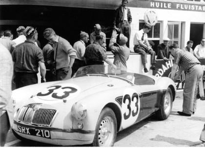 1959-lemans