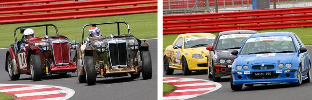Racing 2 copy