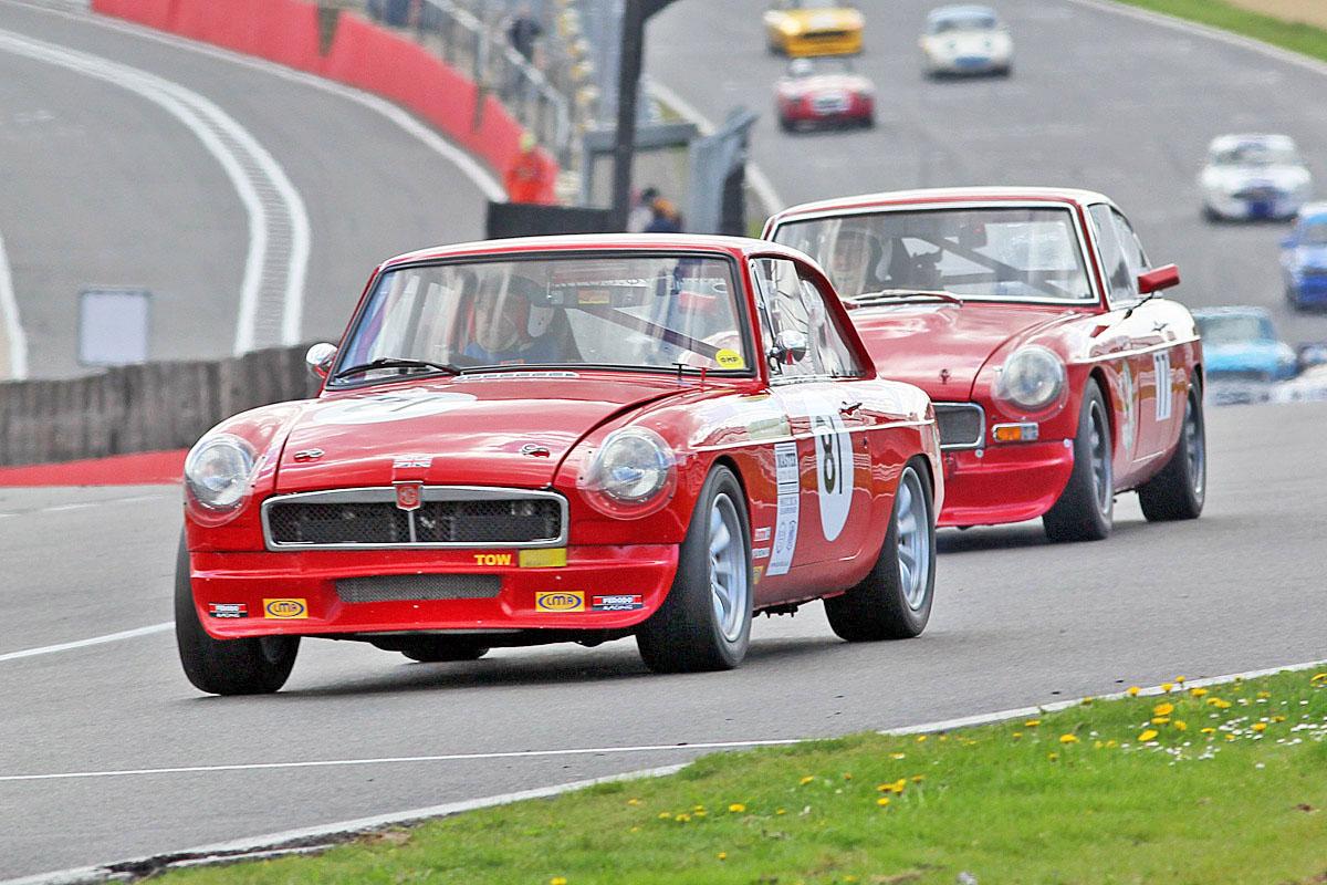 Sports Car Racing | Kizi   Online Games   Life Is Fun!