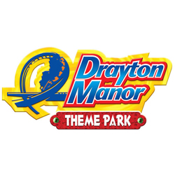 Drayton_Manor