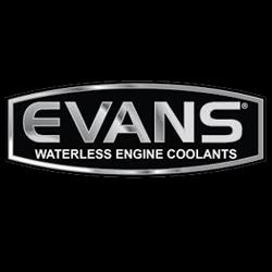 Evans_Advert_001
