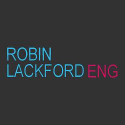 Lackford