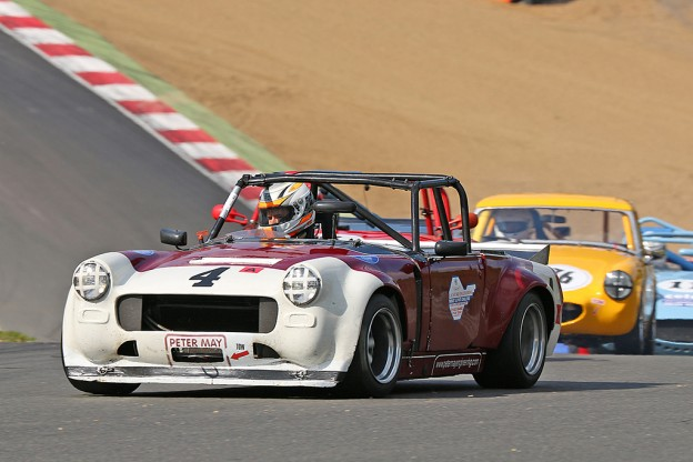 Brands Hatch Preview
