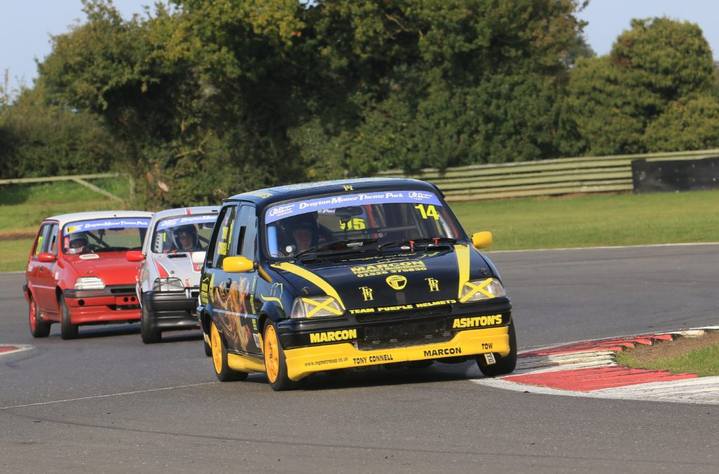 Mg car club at autosport international motorsport for Auto knight motor club