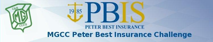 PBIC Logo