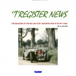 T Register News no 11 Jul 2013