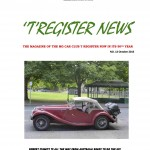 T Register News no 12 Oct 2013