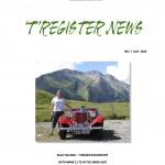 T Register News no 7 Jul 2012