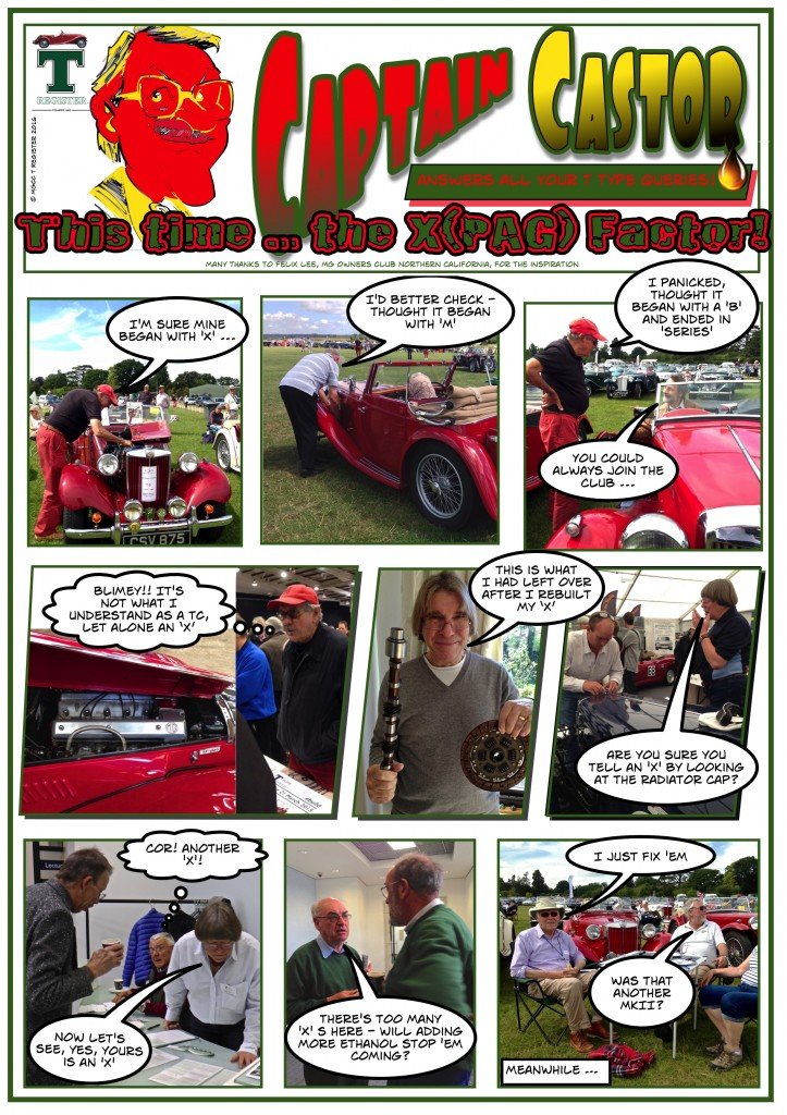 T Register comic v4