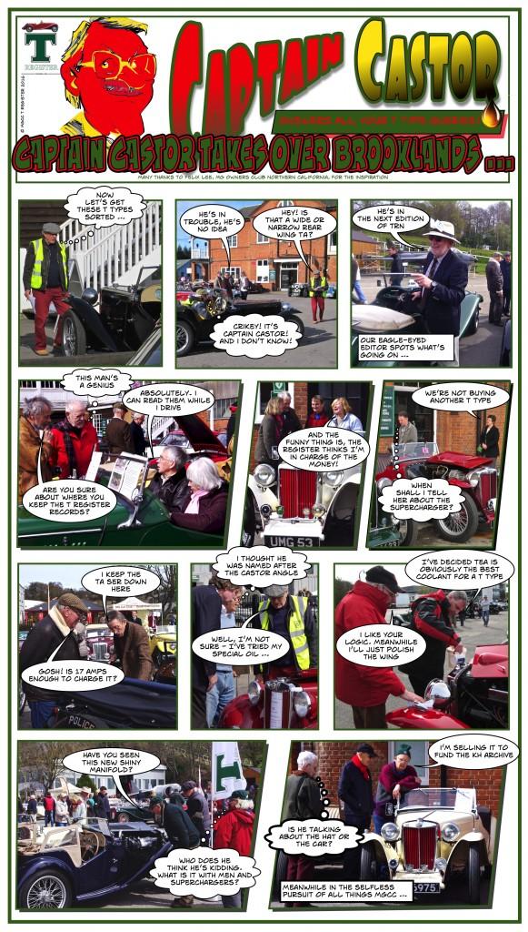T Register comic p3 v4