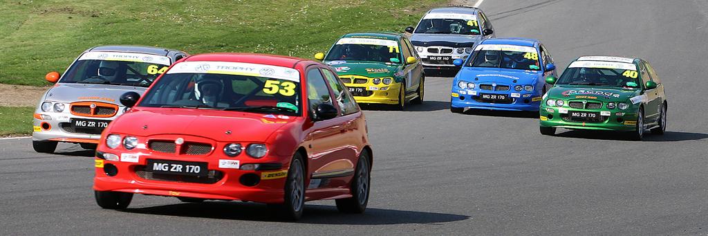 Bulletin 2 - Brands Hatch 2014