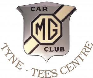 MGCC-TTC-Logo