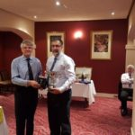 10-ian-graham-receives-the-northern-poo-trophy-for-pre-81-cars