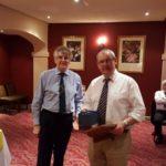 15-doug-carmichael-receives-the-long-beach-trophy