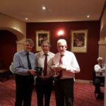 16-andrew-kelly-receives-the-chairmans-award