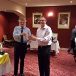 6-duncan-mcewan-receives-the-oshr-trophy-for-post-81-cars