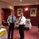 7-david-bolton-receives-the-autumn-leaves-trophy