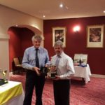 8-dennis-hope-receives-the-southern-poo-trophy-for-pre-81-cars