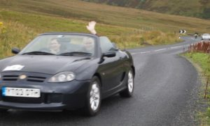 mags-and-bill-on-buttertubs_web-version