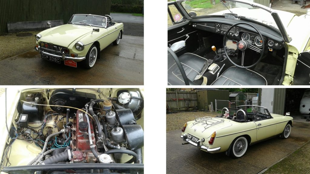 Cars Parts For Sale Or Wanted Tyne Tees Centre