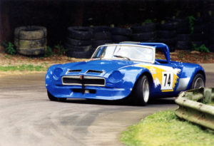 alistair-crawford-mgv8-hillclimbing