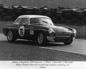 julian-hepburn-race-mgb-with-credits-to-df