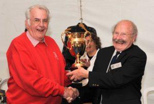 mgcc-ttc-gold-cup-presentation-2009