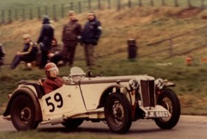 tony-wood-tc-at-harewood-hillclimb_close-up