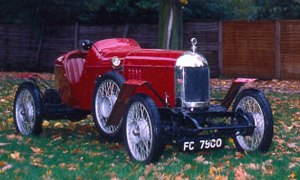1925-old-number-one[1]