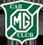 The MG Car Club