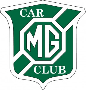 MG Car Club Logo copy