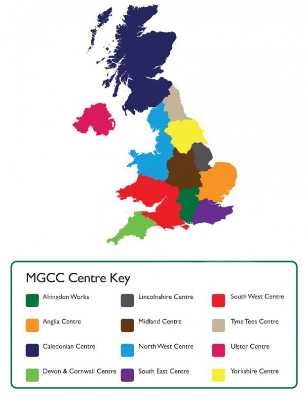 MGCC_Centre_Map_web_size