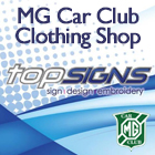MGCC_TOPSIGNS_ADVERT