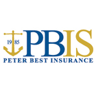 PBIS_Advert_140