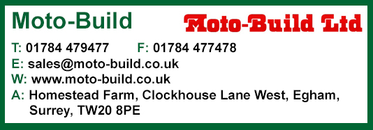 Moto-Build
