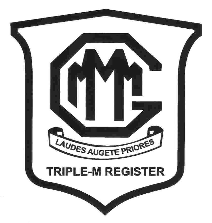 triple m - photo #11