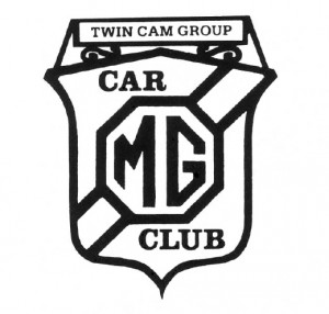 Twin Cam Group Logo 2