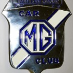 new-twin-cam-group-badge