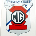 tcg_windscreen_sticker_inside
