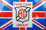 tcg_windscreen_sticker_union_jack