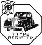 ytyperegistermicrosite