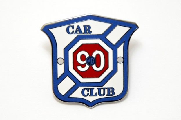 MG90_Grill_Badge