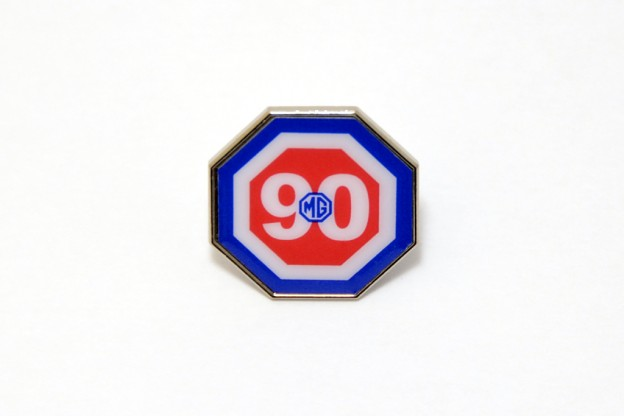 MG90_Lapel_Pin