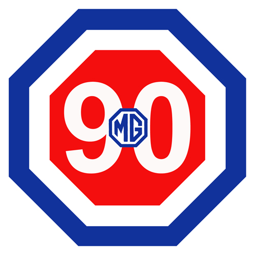 MG90_Logo_Central_500