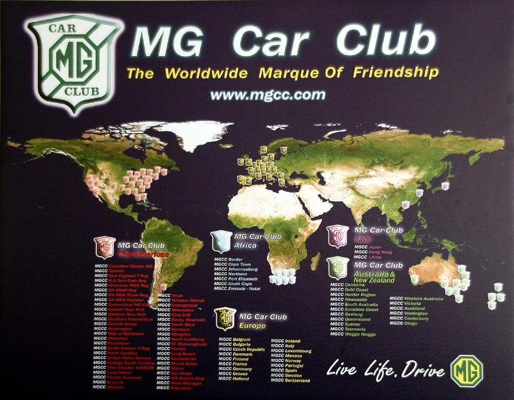 MGCC_World_Map_Web