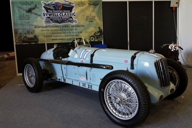 Special_Bodied_MG_K3_Magnette